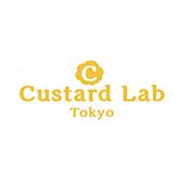 Custard Lab Tokyo