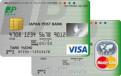 jp_bankcard