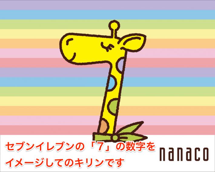 nanaco_top