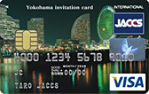yokohamainvitationcard